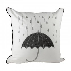 Umbrella Cushion - 45x45cm