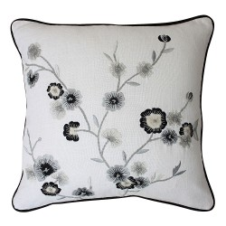 Bloom Cushion - 45x45cm