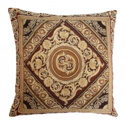 Versailles Tapestry Cushion - 50x50cm