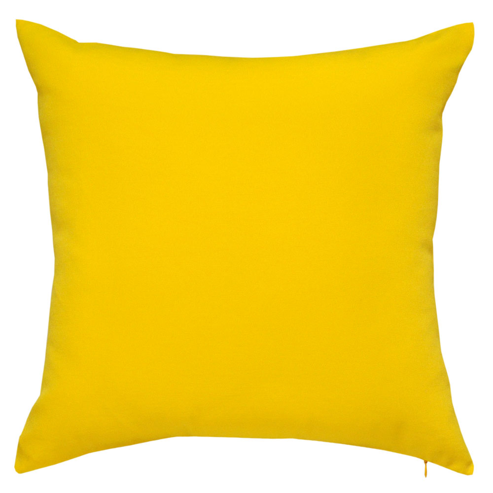 Yellow Outdoor Cushions & Pillows: Add comfort and style to your patio furniture with outdoor cushions & pillows. tiodegwiege.cf - Your Online Patio Furniture Store! Get 5% in rewards with Club O!