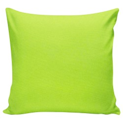 Fresco Limeade Outdoor Cushion - 45x45cm