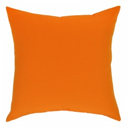 Fresco Tango Outdoor Cushion - 45x45cm
