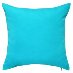 Fresco Atlantis Outdoor Cushion - 45x45cm